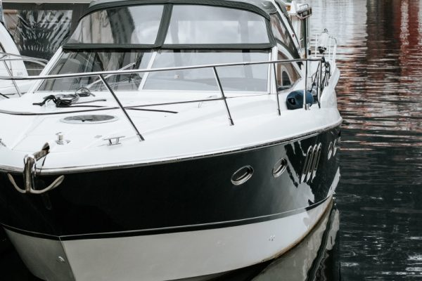 boat-rental-13